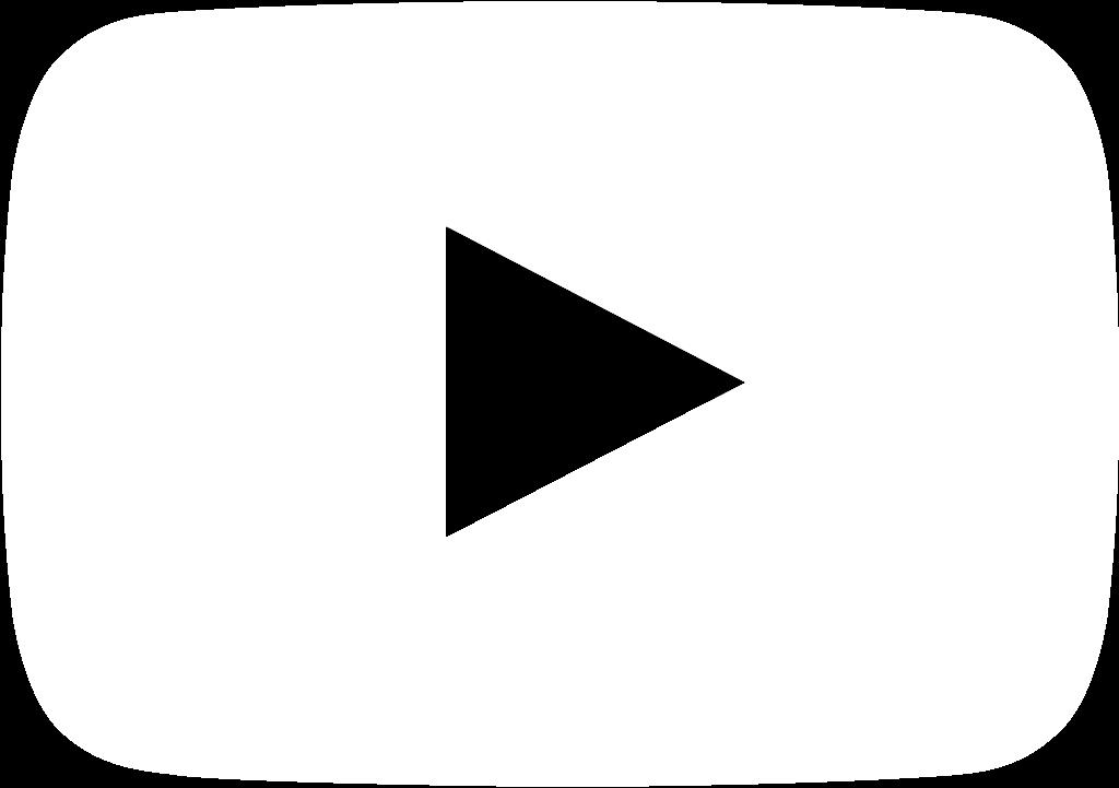 Youtube IFRU